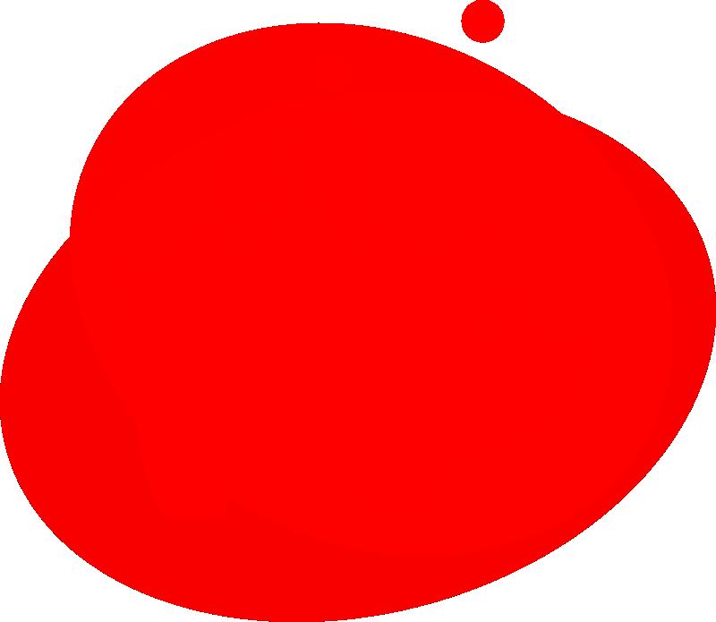 ahorro- rojo