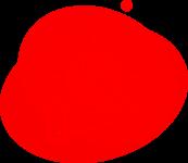 descuento-rojo